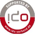 ido-Verband